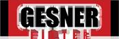 قسنرفیلتر - تولید انواع فیلترهای خودروهای سبک و سنگین صنعتی ،پالایشگاهی